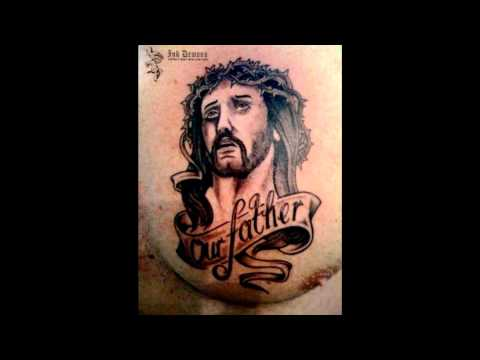 Images of Jesus - music - Howard Goodall