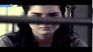 عاصي & امير سبت فراغ كبير عمرو دياب  Amr Diab  Sebt Faragh Kibeer  Asi & Demir