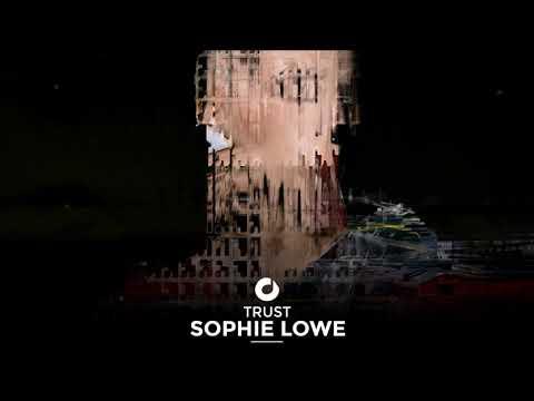 Sophie Lowe  Trust
