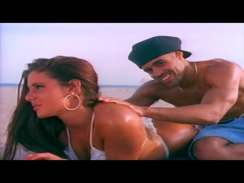 K7 - Come Baby Come (Official Video HD)(Audio HD)