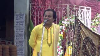 কবিগান-অসীম সরকার Kobigan- Asim Sarkar