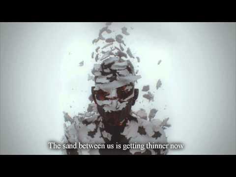 Linkin Park - I'll Be Gone (Karaoke)