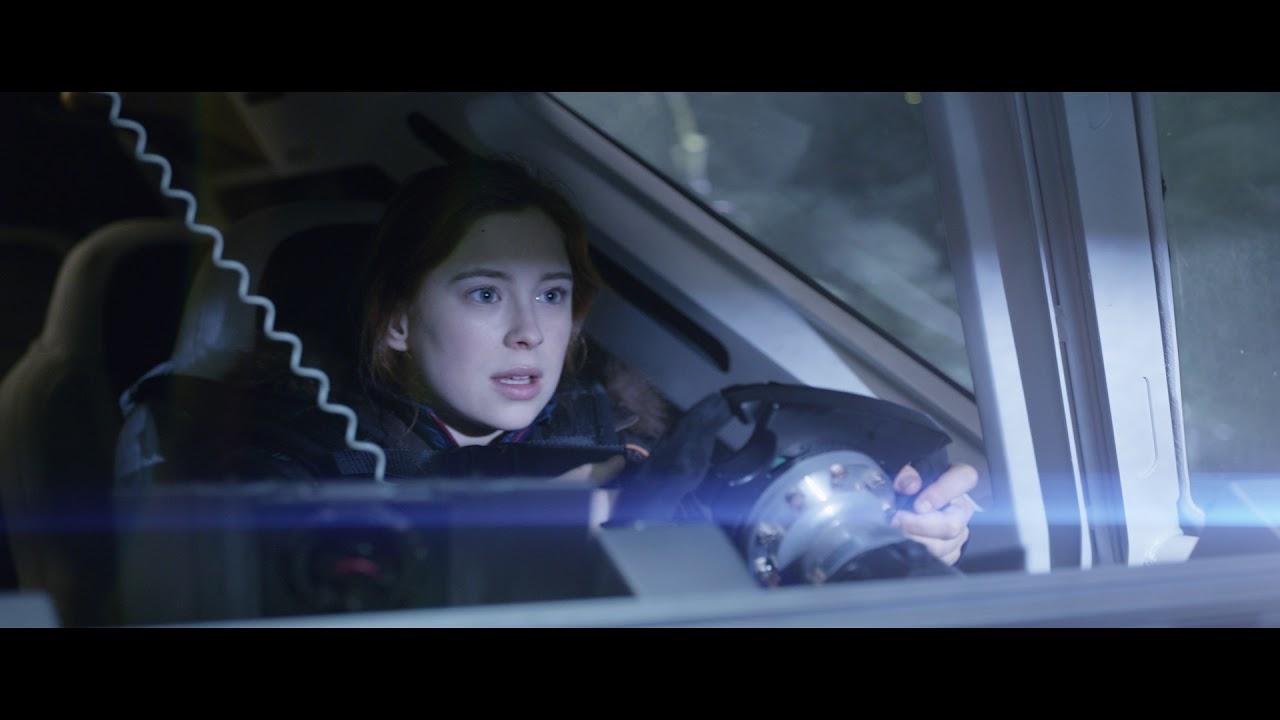 Download Cinesite Lost In Space VFX Breakdown Reel