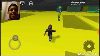 Roblox. Dig Simulator / Push oof