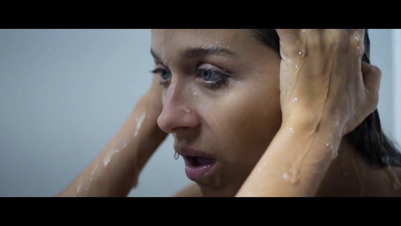 STUDENTENFUTTER Trailer German   Short directed by Tamás Kiss, 39 min