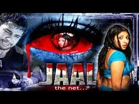 hindi film jaal mp3 song download