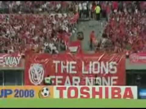 AFF Suzuki 2012 (Tribute to the champion)