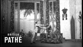 Love (1929)