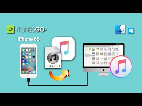 how-to-sync-all-purchased-or-not-purchased-songs-from-iphone-6s-to-itunes-on-mac,-windows