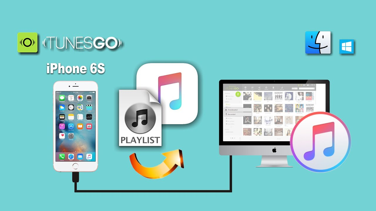 How To Get Purchased Songs On Iphone