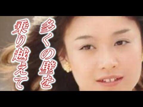 伊藤咲子さん様々な困難を乗り越えて今!