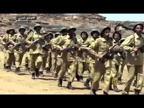 حركة الحوثيين وبروزها قوة سياسية وعسكرية باليمن