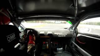 Video Lamborghini Huracan Super Trofeo On-Board Lap Sentul - Fitra Eri download MP3, 3GP, MP4, WEBM, AVI, FLV Juni 2017