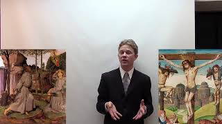 Franciscan - Vocabulary of Academic Culture: Top 175 Eponymous Adjectives