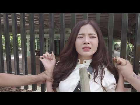 film hài tết Ngày xuân kén rể| Hotgirl Lan Hương tá hỏa khi bị Phát La