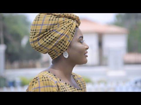 Download Sabuwar Waka (A Zuchiya So Yayimin Uzuri) Latest Hausa Song Video 2020# Ft Abdul M shareef