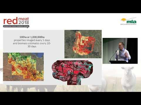 MLA Digital Forum 2018 a winner for the industry