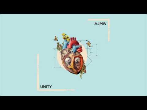 AJMW - Keys Ft Qu•