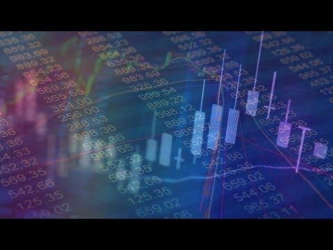 Stop-Limit Orders | Interactive Brokers
