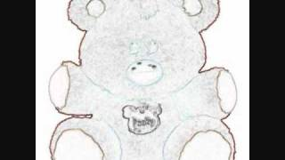 Pookie Bear Song