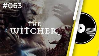 Baixar The Witcher | Full Original Soundtrack