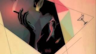 Ricardo Mejia - Someone (Orignal Mix)