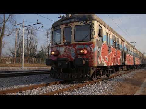 slovenski vlaki HD (#720)_ljubljana moste 20171220