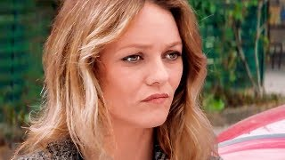 PHOTO DE FAMILLE Bande Annonce (2018) Vanessa Paradis, Camille Cottin streaming
