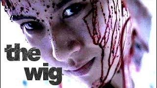 The Wig (Ganze Horrorfilme deutsch, Spielfilm komplett anschauen, kostenlos anschauen) *ganze Filme*