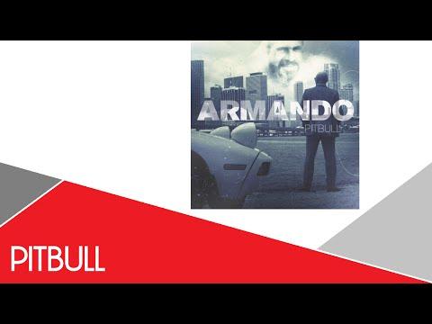Bon Bon (Instrumental) - Pitbull