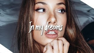 Pascal Junior - In My Dreams [Premiere]