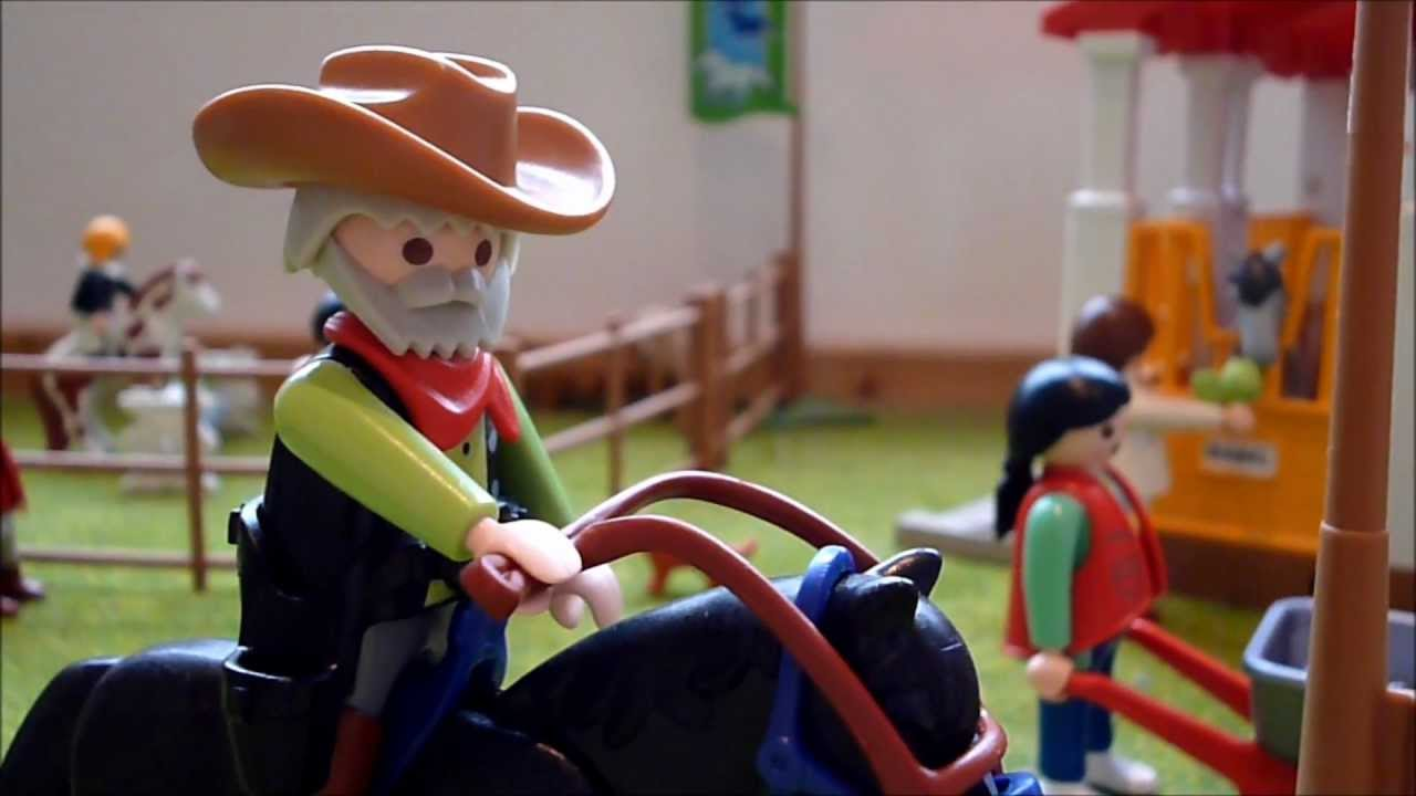 Playmobil Drachenland Ausmalbilder : Ausmalbilder Playmobil Dinosaurier Die Beste Idee Zum Ausmalen Von