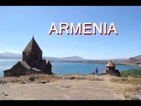Armenia 📷