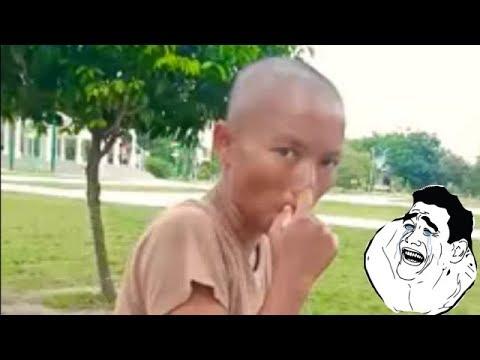 Full Kompilasi Video Lucu Lia Langsa | Artis Aceh.