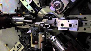 Simco CNC1350 thumbnail