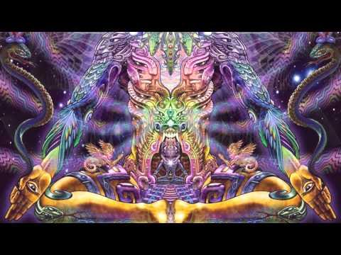 Kundalini Yoga - Chakra Dhyana