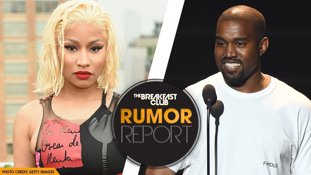 kanye-west-and-nicki-minaj-record-song-to-attack-stigma-of-body-shaming