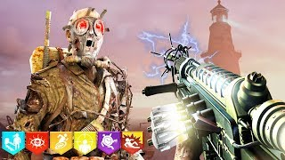 quottag-der-totenquot-dlc4-zombies-easter-egg-hunt-black-ops-4-zombies