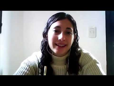 Cintia Arévalo presenta nuevo disco: una propuesta de viaje transformador