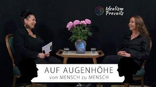 Dr. Heidi Wichmann - Umweltgifte, Stress und belastete Lebensmittel