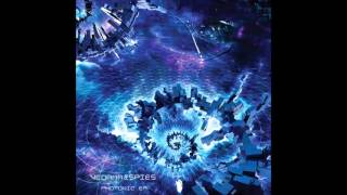 6 Spies - Backwash (Space Demon Remix)