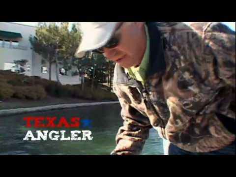 Orange County Bass | Sight fishing in California | Texas Angler