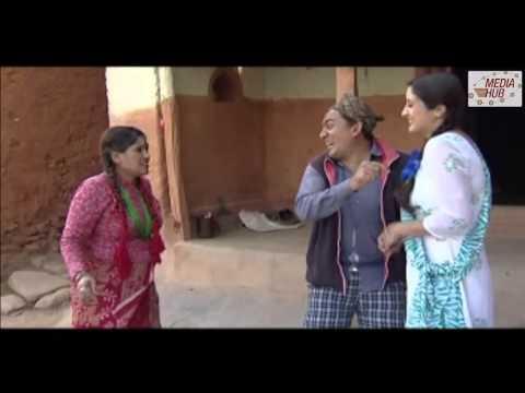 Meri Bassai, 2 December 2014, Full Episode - 436