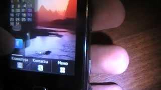 Мобильный телефон «Samsung Star GT-S5230»(Заходите на мой сайт: http://Fonot.ucoz.ru «Обзор бытовой техники» (ОБТ) | Мобильный телефон «Samsung Star GT-S5230». Характери..., 2014-08-25T16:47:37.000Z)