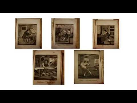 Mark Ritchie at Saturday U- Make 100 of Them?:  The Contemporary Artist Print in the American West