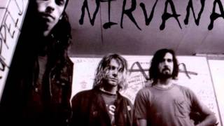Nirvana - Smells Like Teen Spirit (A cappella)