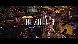 Warszawski  -  Bezdech (prod. Quadeloope) [Official Video]