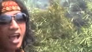Video musik- sunda- calung -.musik-video-vidio-lagu sunda-mp3-bandung-kab.bandung-jawa barat download MP3, 3GP, MP4, WEBM, AVI, FLV Januari 2018