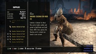 ESO How I'm Currently Investing In The Market (Possibly Get Rich Scheme)