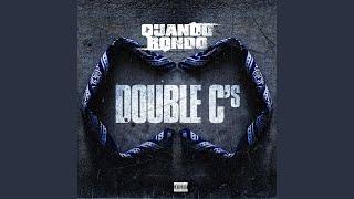 Play Double C's